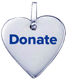 donate_tag